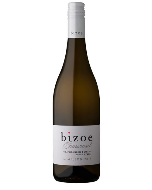 Bizoe_Crossroad_2019