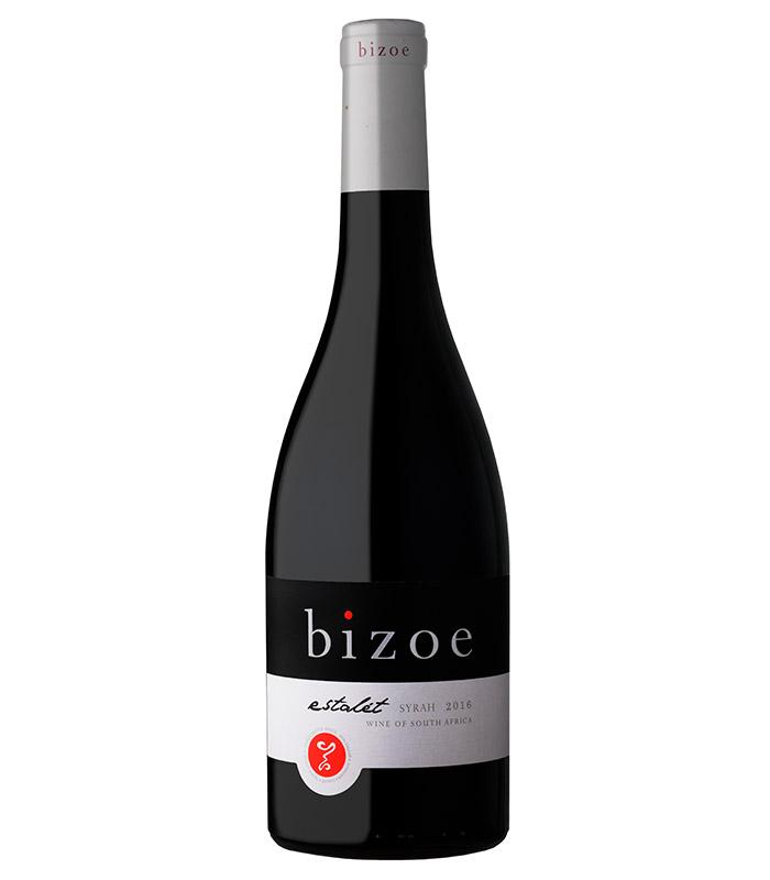 Bizoe_Estalet_2016